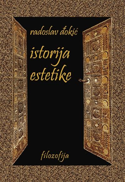 Istorija estetike III