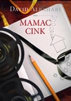Izabrana dela - I tom (Mamac, Cink)