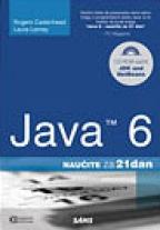 Java 6 za 21 dan