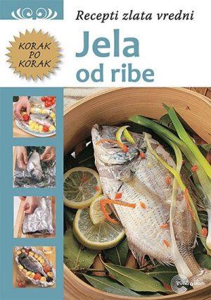 Jela od ribe