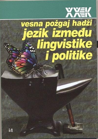 Jezik između lingvistike i politike