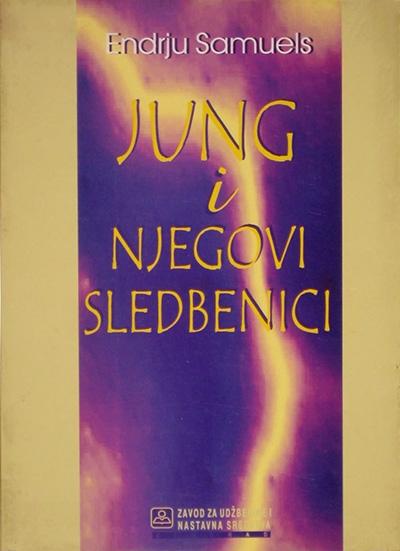 Jung i njegovi sledbenici