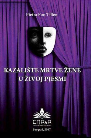 Kazalište mrtve žene u živoj pjesmi