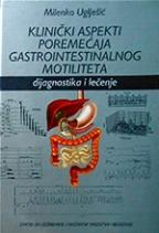 Klinički aspekti poremećaja gastrointestinalnog motiliteta