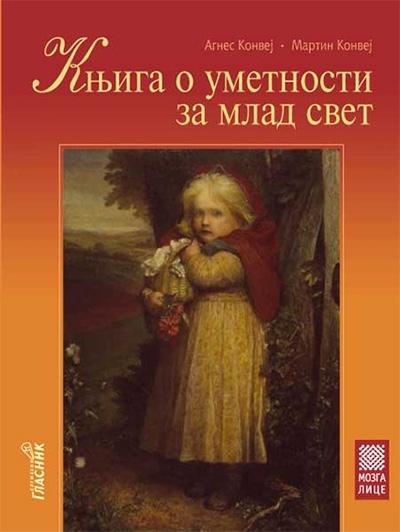 Knjiga o umetnosti