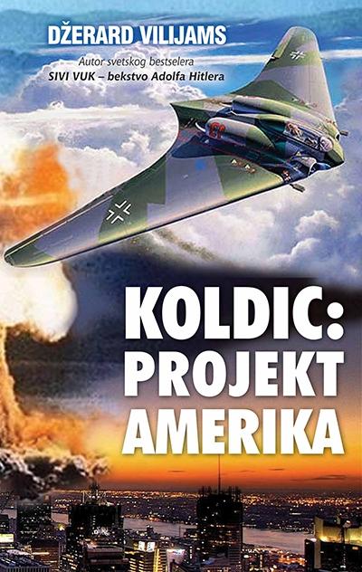 Koldic: projekt Amerika