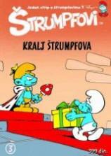 Kralj Štrumpfova