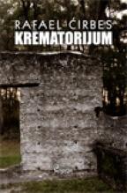 Krematorijum