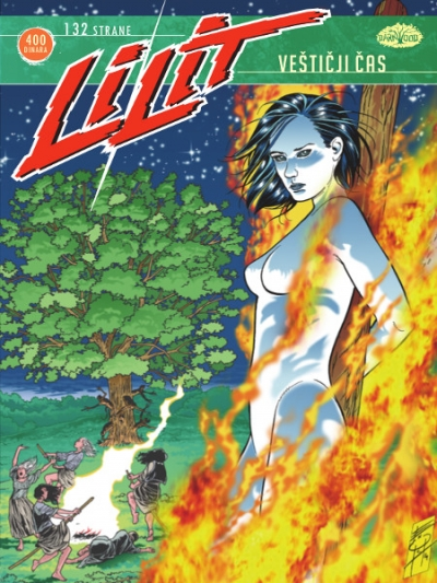 Lilit 12