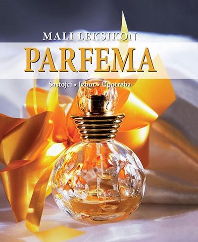 Mali leksikon parfema