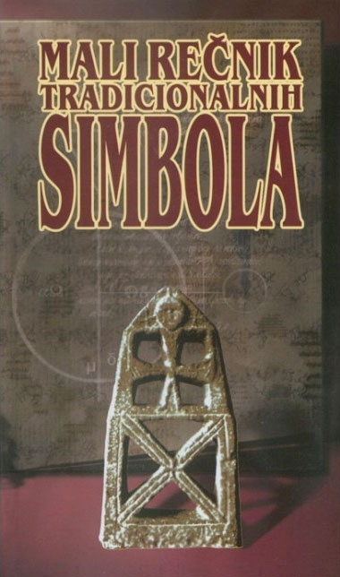 Mali rečnik tradicionalnih simbola