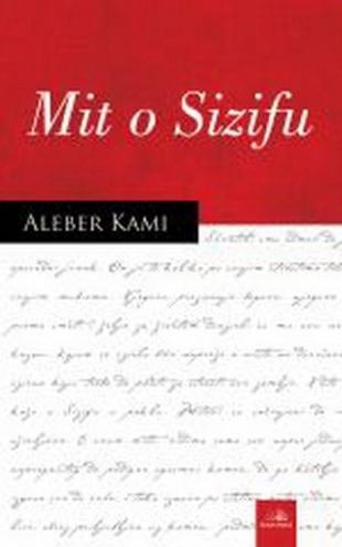Mit o Sizifu