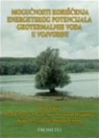 Mogućnost korišćenja energetskog potencijala geotermalnih voda u Vojvodini