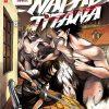 Napad Titana 8