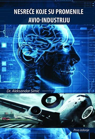 Nesreće koje su promenile avio-industriju