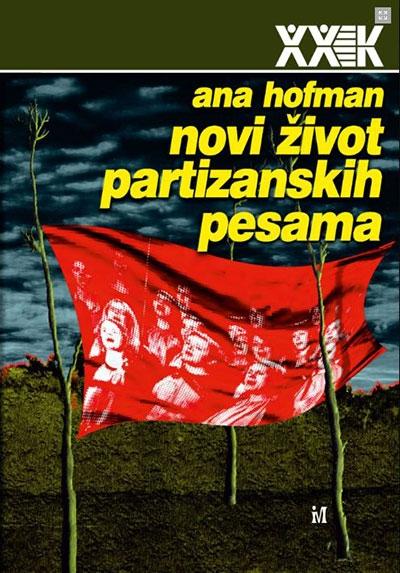 Novi život partizanskih pesama