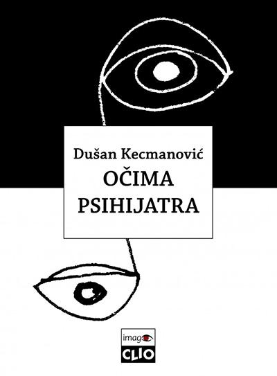 Očima psihijatra