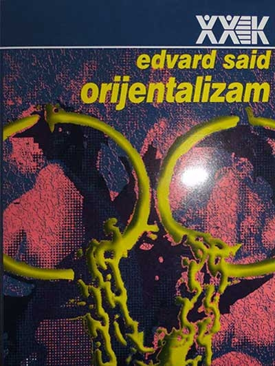 Orijentalizam