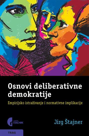 Osnovi deliberativne demokratije