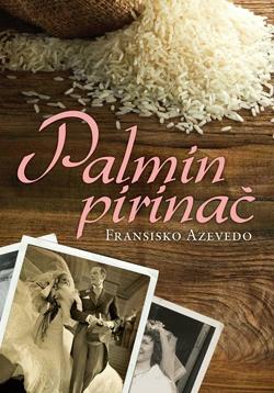 Palmin pirinač