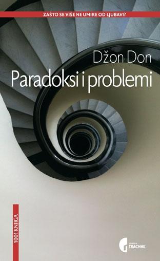 Paradoksi i problemi