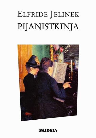 Pijanistkinja