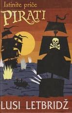 Pirati - istinite priče