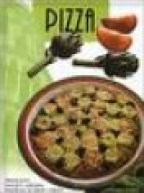 Pizza - kreativno kuhanje