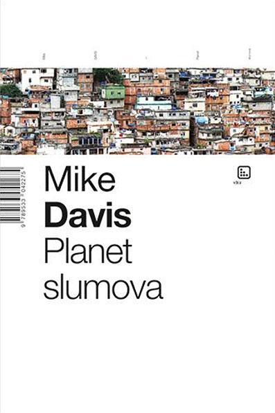 Planet slumova