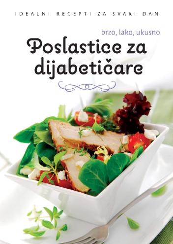 Poslastice za dijabetičare