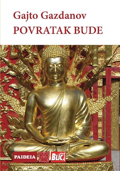 Povratak Bude