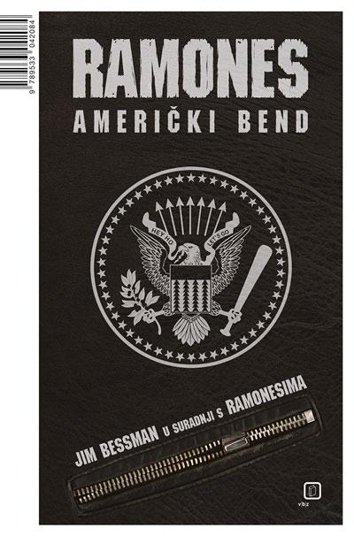 Ramones: američki bend