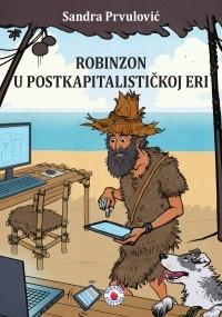 Robinzon u postkapitalističkoj eri