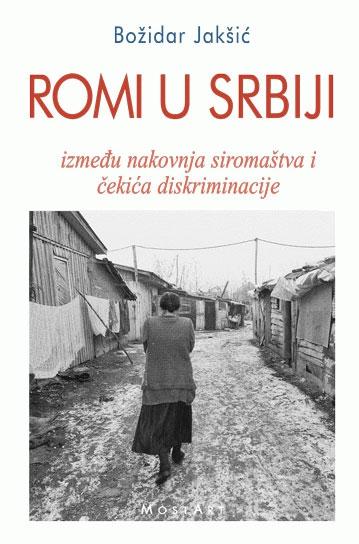 Romi u Srbiji