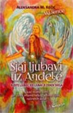 Sjaj ljubavi uz anđele