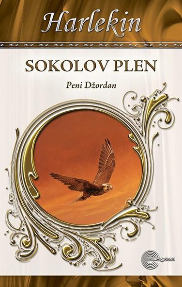 Sokolov plen