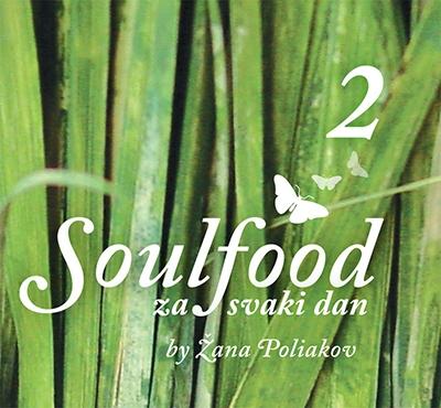 Soulfood za svaki dan 2