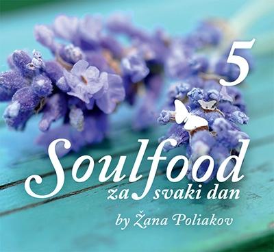 Soul food za svaki dan 5