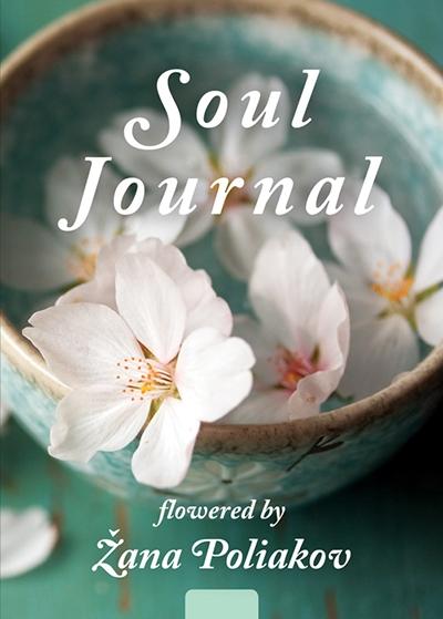 Soul Journal tp