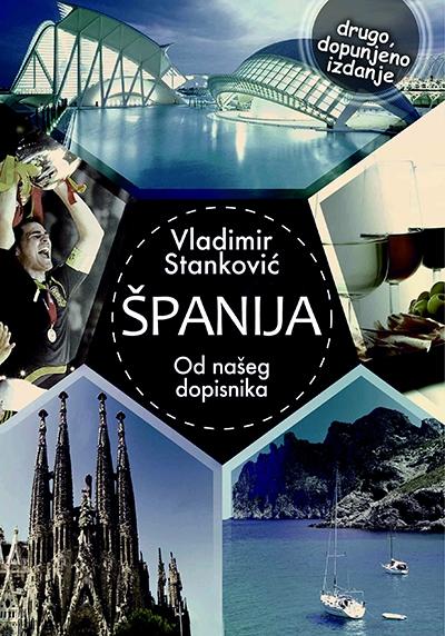 Španija od našeg dopisnika