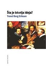 Šta je istorija ideja?