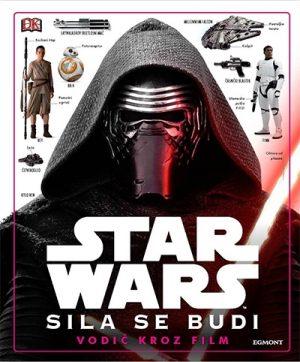 Star Wars: Sila se budi - vodič kroz film
