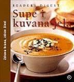 Supe i kuvana jela