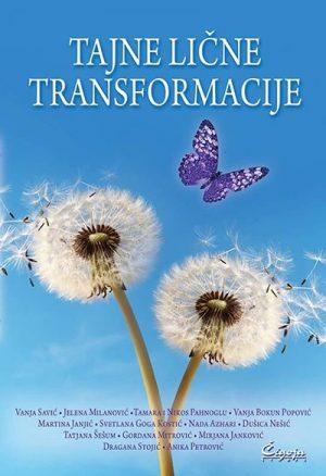 Tajne lične transformacije