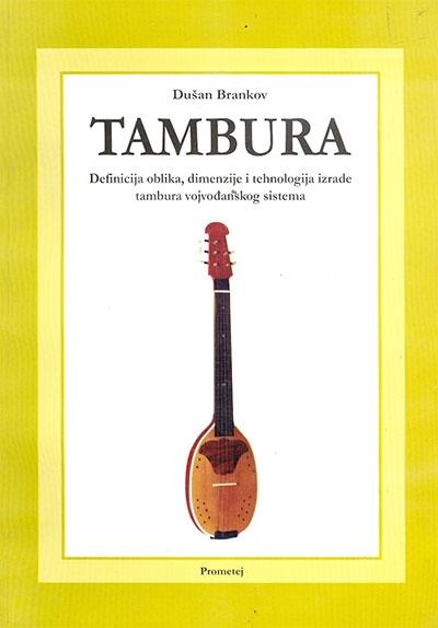 Tambura
