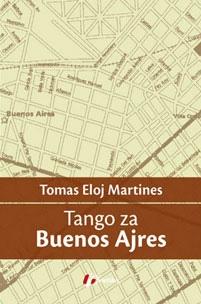 Tango za Buenos Ajres