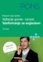 Telefoniranje na engleskom - vežbanje govora