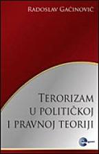 Terorizam u političkoj i pravnoj teoriji