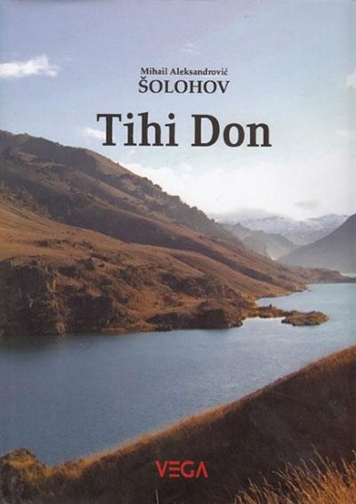 Tihi Don
