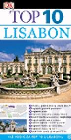Top 10: Lisabon